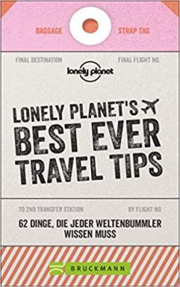 LP_Travel Tips